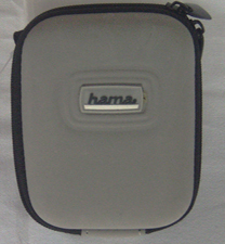 Different photo bags for digital cameras videocams and more b grade