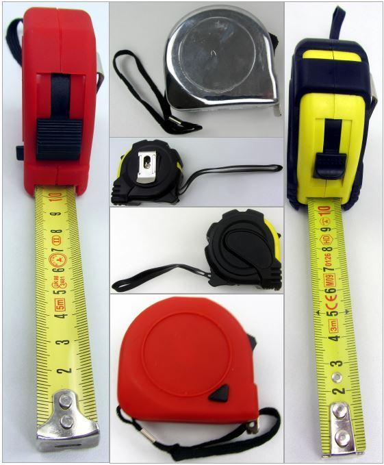 7156 special posts rolling tape measure on facebook 7156 special posts rolling tape measure aloadofball Images