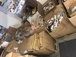Dowels + screws Fischer Apolo Mea TOX etc. EVERYTHING MUST GO OUT