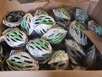 28 pallets of car accessories / bicycle accessories / Nigrin